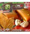 NATURA SHAKE AND TASTE RY4 PISTACHIO 60/100ml (καπνικό με καραμέλα, βανίλια και φυστίκι)