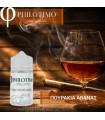 PHILOTIMO ΠΟΥΡΑΚΙΑ ΑΒΑΝΑΣ 30/75ML (καπνικό)