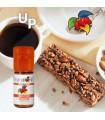 Άρωμα Flavour Art UP (κρέμα γάλακτος, καφές και δημητριακά) 10ml