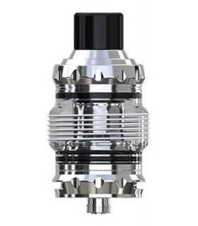 Ατμοποιητής MELO 5 - 4ml (ELEAF)