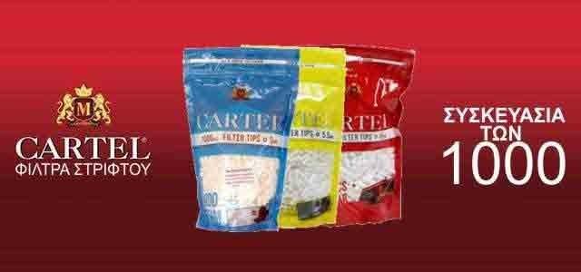 cartel_1000_filters_banner