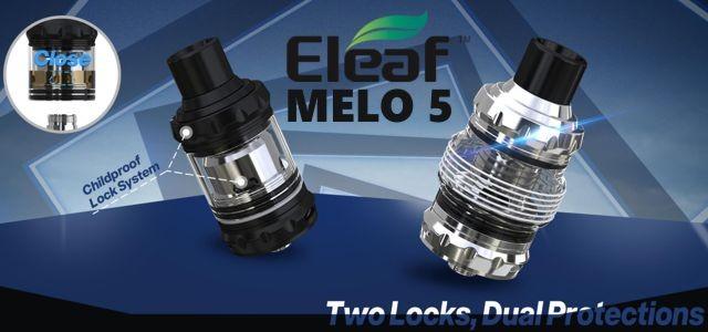 melo5