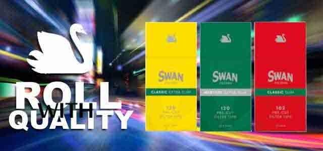swan_banner